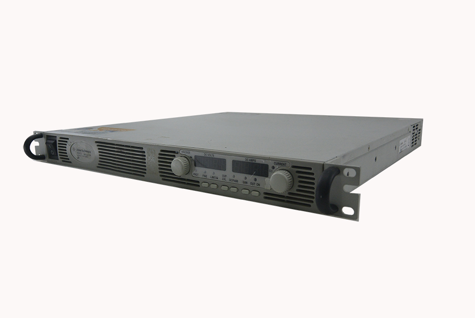 Keysight(Agilent) N5747A DC System Power Supply