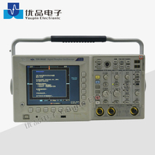 Tektronix TDS3032C Digital Phosphor Oscilloscope