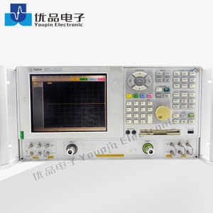 Keysight(Agilent) E8357A PNA Network Analyzer