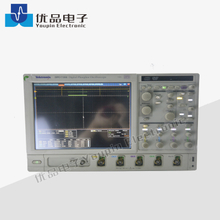 Tektronix DPO7104 Digital Phosphor Oscilloscopes