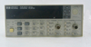 Keysight(Agilent) 53132A Universal Frequency Counter