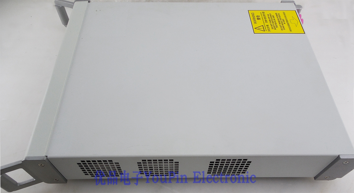 Litepoint IQxel80 wireless connectivity test systems